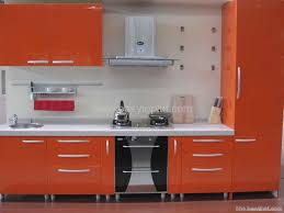 made in china kitchen cabinets hdf kitchen cabinets mf cabinets