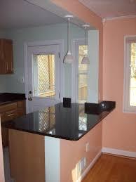 kitchen remodeling contractor home builders n va construction