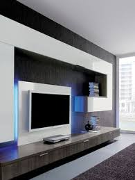 Interior Design Ideas For Tv Wall by 19 Impressive Contemporary Tv Wall Unit Designs For Your Living