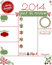 template christmas letter christmas letter 2014 year in review printable day2day joys download the 2014 year in review pdf here or