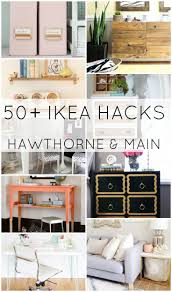 705 best images about diy ideas u0026 tips on pinterest how to paint