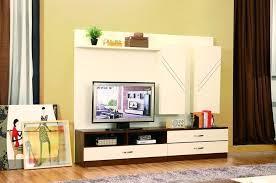 Living Room Cupboard Furniture Design Furniture Design Cupboard