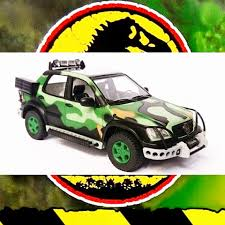 jurassic world vehicles jurassic world fallen kingdom ford explorer xlt facebook