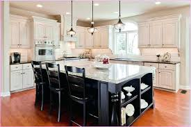 kitchen island home depot luxury home depot kitchen island new home designs