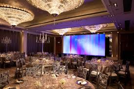 wedding backdrop hk light up your events the mira hong kong