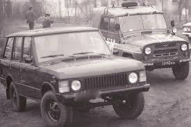 russian jeep ww2 berlin the cold war years part 3 a war in reality