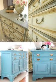 trend report love chalky furniture you u0027re gunna love poet u0027s