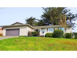 Coos Bay Oregon Craigslist by Moving Dan Cirigliano Principal Broker At Bandon Property Sales
