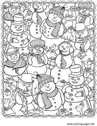 printable coloring pages christmas presents free coloring gifts
