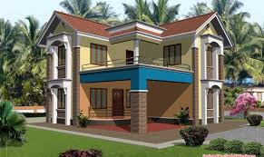 two story home designs 21 harmonious two story house design house plans 60875