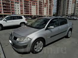 renault megane 2005 hatchback купить рено меган 2005 года в челябинске машина в хорошем