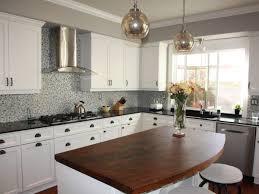 Kitchen Islands Toronto by Live Edge Kitchen Island Home Improvement Design And Decoration