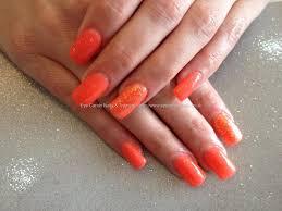 26 brilliant acrylic nails polish u2013 slybury com