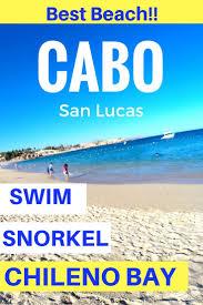 138 best cabo san lucas baja mexico images on pinterest cabo