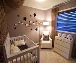 stickers pour chambre bébé deco mur chambre bebe stickers pour daccoration mural idee