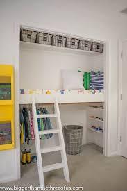 kid friendly closet organization 14 genius toy storage ideas for your kid s room diy kids bedroom