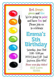 birthday invitation words birthday party invitation exle inviting for birthday party