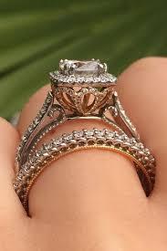 bridal sets 30 stunning bridal sets that will conquer heart wedding forward