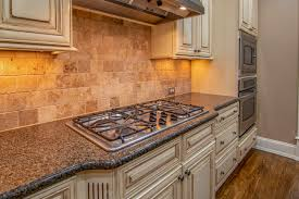 kitchen cabinet width standard size for kitchen cabinet base wall