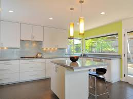 kitchen light green kitchen colors serveware featured categories kitchen light green kitchen colors table linens range hoods the brilliant as well as stunning