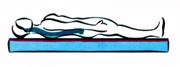 miglior materasso per la schiena materasso duro o morbido il migliore per la schiena