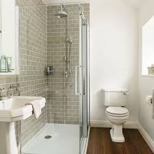 Bathroom Tile Colour Ideas by Bathroom Tile Decor Taupe Colour Showers And Layout On Pinterest