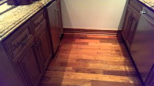 wood floor touch up 1