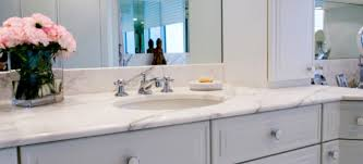 How To Remove Bathroom Vanity by How To Remove A Sink From Bathroom Cabinets Doityourself Com
