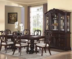 european dining room furniture dining room dining room set amazing formal dining room sets