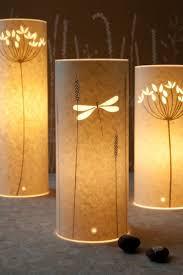 Laser Cut Lamp Shade Uk by 142 Best Hannah Nunn Paper Cut Lighting Images On Pinterest