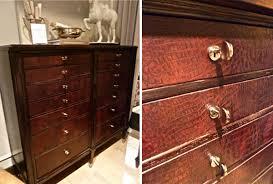 drexel heritage furniture drexel heritage furniture olio