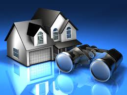 home security u2013 top theto