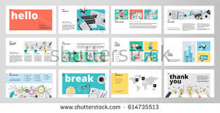 presentation stock images royalty free images u0026 vectors