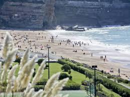 restaurants anglet chambre d amour les plages d anglet couleurs des drapeaux marées et températures