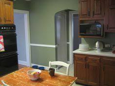 bay laurel paint color restoration hardware paint colors