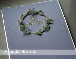 stin up wedding cards simple handmade wedding card ideas 28 images 25 best ideas