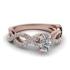 cushion cut diamond engagement rings extensive selection of cushion cut diamond engagement rings