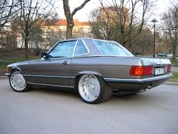 post a picture of your sl thread page 12 mercedes benz forum