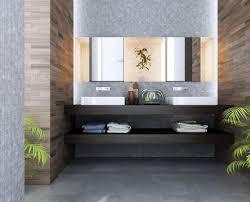 master bathroom ideas contemporary master bathroom ideas wall mount shower head slanted