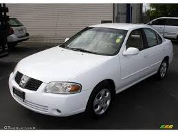 nissan altima white 2006 nissan sentra price modifications pictures moibibiki