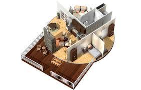 Yurt Interior Floor Plans by Yurts Weatherport
