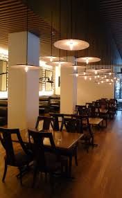 Dining Lighting 8 Best Room Hotel Elevator Lobby Images On Pinterest Elevator