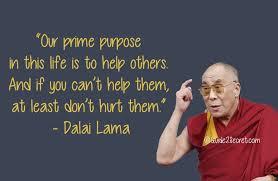 wedding quotes dalai lama dalai lama quotes on awesome top 25 dalai lama quotes on
