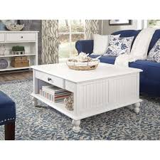 square cottage coffee table 2018 best of white cottage style coffee tables