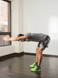 stay fit in your own home create your own home workout homes zone
