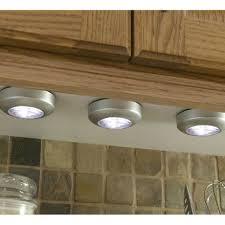 Wireless Under Cabinet Lighting Thin Wireless Under Cabinet Lighting Cabinet Ideas Home Lighting