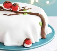 rocky robin cake recipe bbc good food