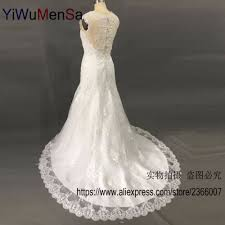Country Western Clothing Stores Compare Prices On Country Western Dresses Online Shopping Buy Low