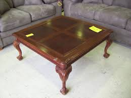 coffee table fabulous round wood coffee table reclaimed dining