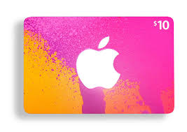 10 gift cards how to redeem itunes gift card lure of mac